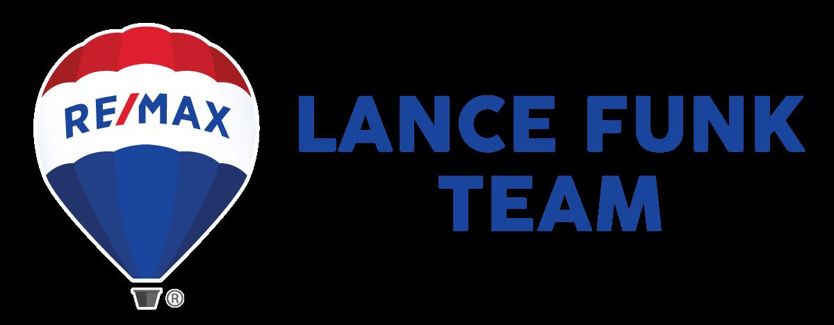 Lance Funk Team